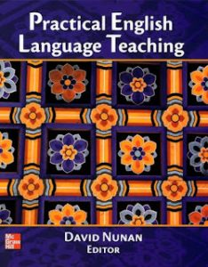 Practical-English-Language-Teaching-234x300 Download : Practical English Language Teaching - pdf