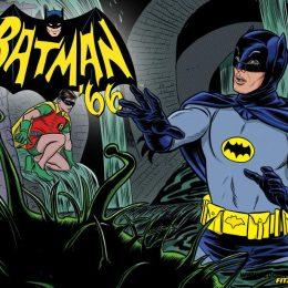 Batman '66 068 (2015)