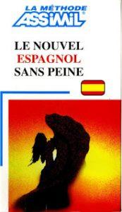 assimil espagnol sans peine gratuit