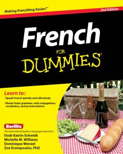 French-For-Dummies-2nd-Edition_Page_001-239x300 French For Dummies, 2nd Edition