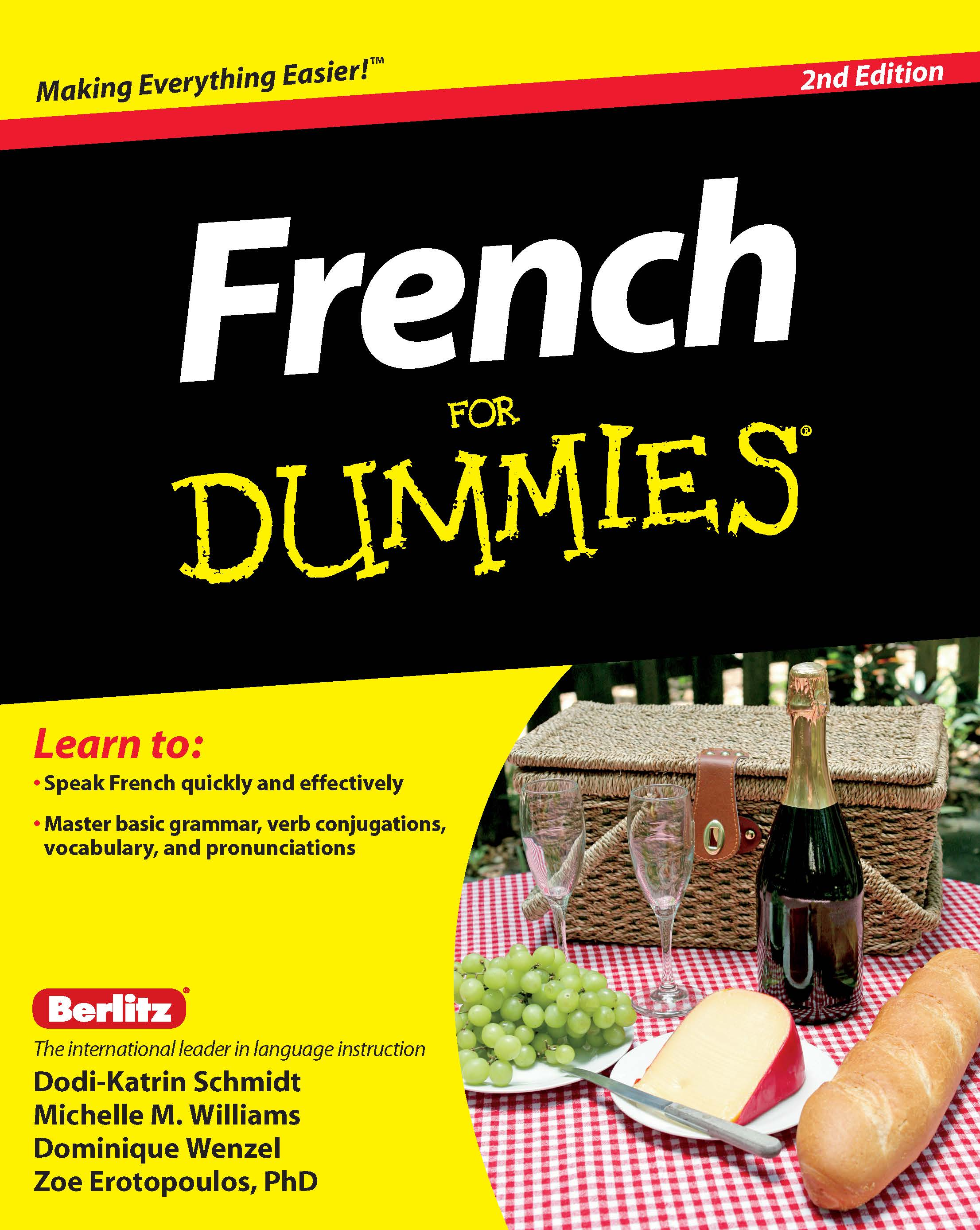 french for dummies 2nd edition ebooksz