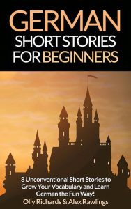 German-Short-Stories-For-Beginners-188x300 German Short Stories For Beginners