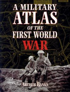 a-military-atlas-of-the-first-world-war