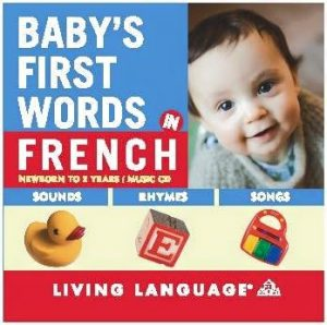 Babys-First-Words-in-French-300x298 Baby's First Words in French