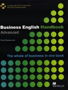 Business-English-Handbook-Advanced-225x300 Business English Handbook Advanced