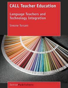 CALL-Teacher-Education-232x300 CALL Teacher Education Language Teachers and Technology Integration