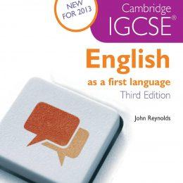 mcgraw-hill handbook of english grammar and usage 2nd edition pdf