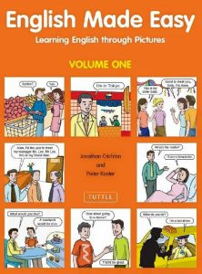 English-Made-Easy-Learning-English-Through-Picture-222x300 English Made Easy Learning English Through Picture