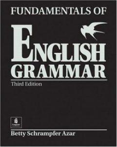 Fundamentals-of-English-Grammar-3rd-Edition-240x300 Fundamentals of English Grammar, 3rd Edition