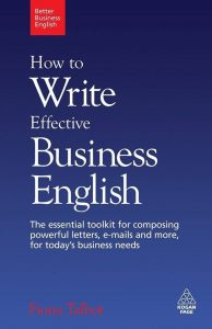 How-to-Write-Effective-Business-English-194x300 How to Write Effective Business English