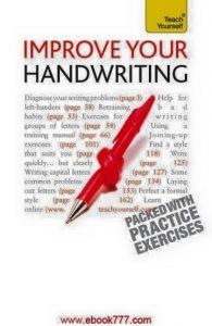 Improve-Your-Handwriting-195x300 Improve Your Handwriting