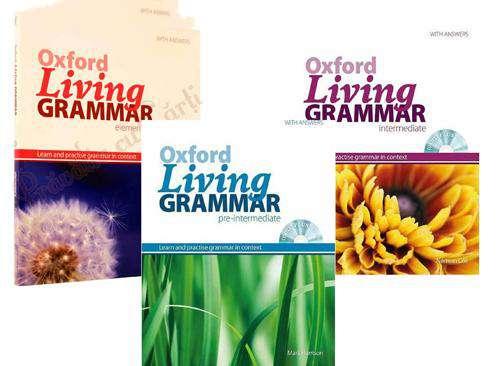 Oxford Easy German Grammar Pdf
