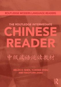 The-Routledge-Intermediate-Chinese-Reader-212x300 The Routledge Intermediate Chinese Reader