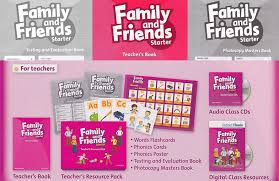 Family and friends 3 testing and evaluation book pdf torrent.