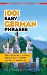 1001-easy-german-phrases
