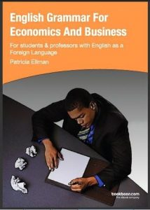 English-Grammar-for-Economics-and-Business-214x300 English Grammar for Economics and Business