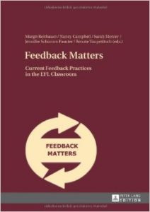 Feedback-Matters-212x300 Feedback Matters: Current Feedback Practices In The Efl Classroom