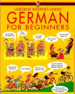 German-for-Beginners-240x300 German for Beginners (Language for Beginners)