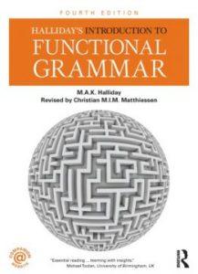 Hallidays-Introduction-To-Functional-Grammar-217x300 Halliday's Introduction To Functional Grammar, 4 Edition
