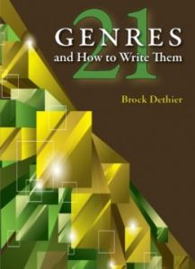 twenty-one-genres-and-how-to-write-them