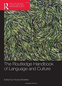 The Routledge Handbook Of Language And Culture Routledge Handbooks in Linguistics