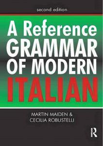 A-Reference-Grammar-of-Modern-Italian-212x300 A Reference Grammar of Modern Italian