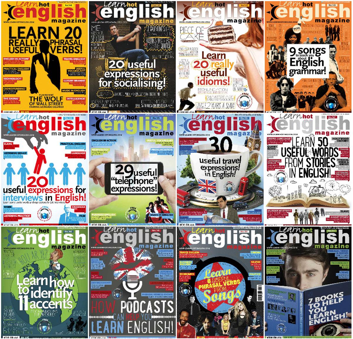 English Study Pro 2012 Full.rar - Google Drive