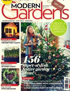 Modern-Gardens-December-2016-231x300 Download: Modern Gardens - December 2016
