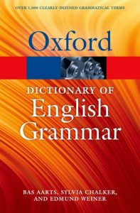 the-oxford-dictionary-of-english-grammar