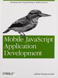 0000000000000000000000-224x300 Mobile JavaScript Application Development