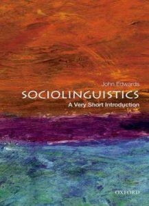 07575ff8d39415c-217x300 Sociolinguistics: A Very Short Introduction Very Short Introductions