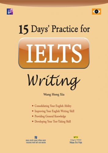 essay writing skills in ielts The international english language testing system, or ielts, is a test that is used around the world to test english skills more than 3 million people take the test each year and one big part of it is the ielts writing task 2, which requires a short essay.