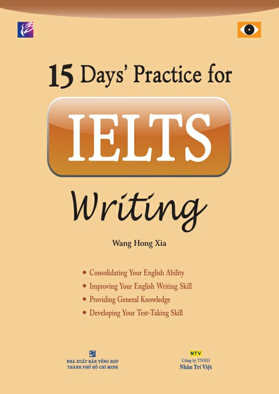books for ielts essay writing This is a collection of 700+ essays from past papers most of the essays are written by students and graded by an ielts trainer it provides very useful ideas for writing task 2.