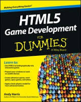 2-2 HTML5 Game Development For Dummies