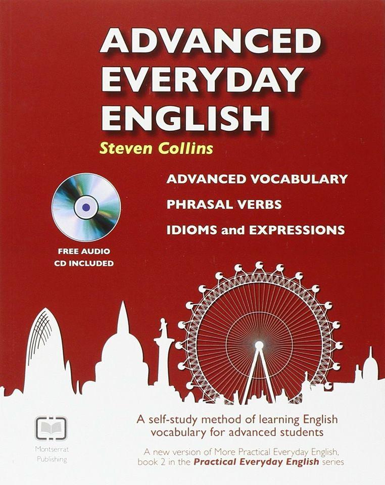 Learn german grammar and vocabulary workbook