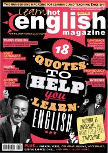 Hot_English_Magazine_152-212x300 Download: Learn Hot English magazine #152 January 2015