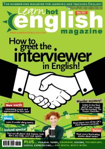 Hot_English_Magazine_161_Page_01-212x300 Download: Learn Hot English Magazine #161 October 2015