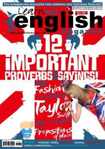 Hot_English_Magazine_162_Page_01-212x300 Download: Learn Hot English Magazine #162 November 2015