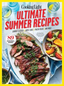nnn-225x300 Cooking Light Ultimate Summer Recipes: Cookout Classics, Simple Sides, Frozen Treats, and More!