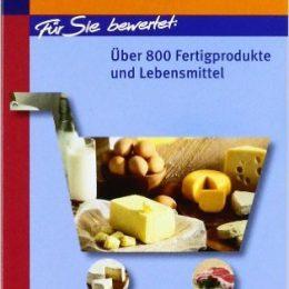 tierische fette cholesterin