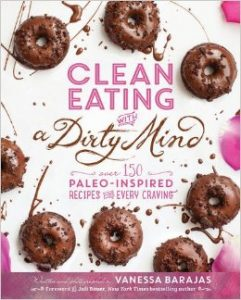 vj-241x300 Clean Eating with a Dirty Mind: Over 150 Paleo-Inspired Recipes for Every Craving