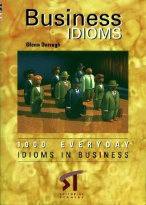 Business-idioms-213x300 Business idioms