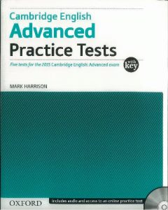 Cambridge-English-Advanced-Practice-Tests-240x300 Cambridge English Advanced Practice Tests