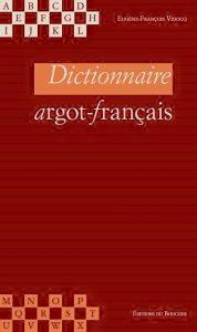 Dictionnaire-argot-français-178x300 Dictionnaire argot-français