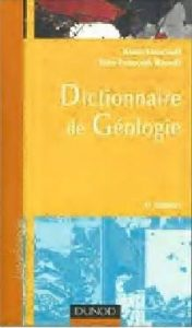 Dictionnaire-de-géologie-176x300 Dictionnaire de géologie