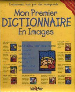 Mon-premier-dictionnaire-en-images-246x300 Mon premier dictionnaire en images