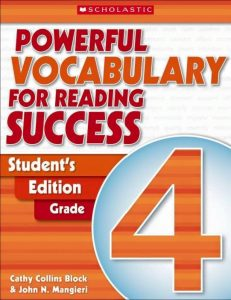Powerful-Vocabulary-for-Reading-Success-4-231x300 Powerful Vocabulary for Reading Success 4