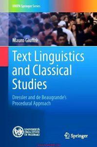 Text-Linguistics-and-Classical-Studies-199x300 Text Linguistics and Classical Studies