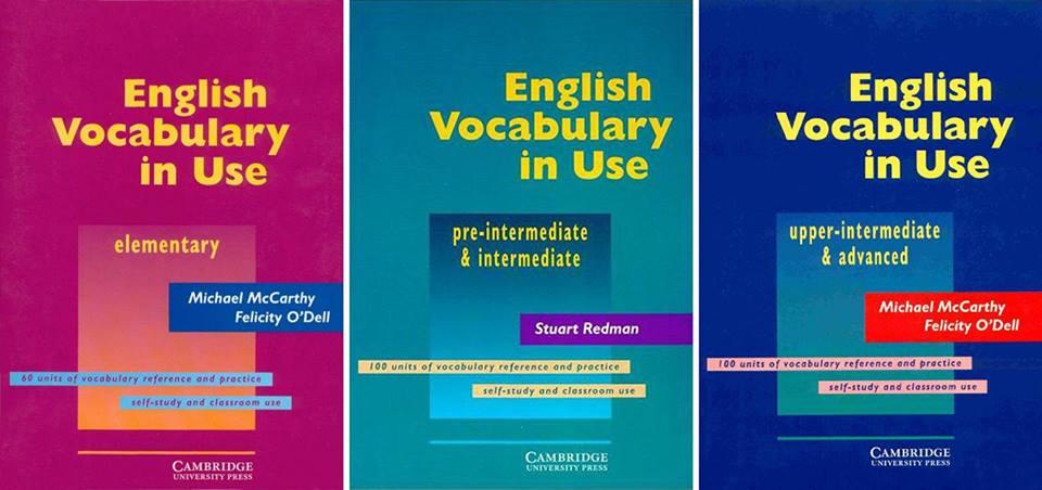 будут тест по элементари английский именно