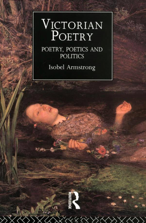 victorian poetry Victorian poetry refers to the verses composed during the reign of queen victoria in english (1837-1901) this period was marked by the tremendous cultural upheaval there were a drastic change and development in the form of literature, art and music.